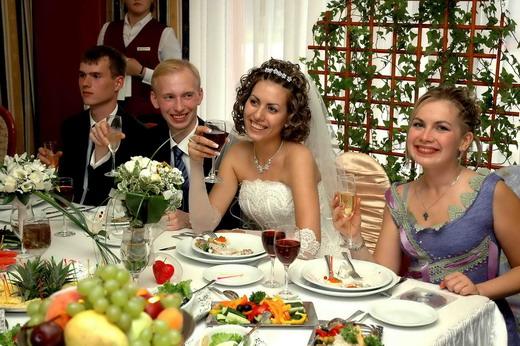 видеосъемка свадьба цены