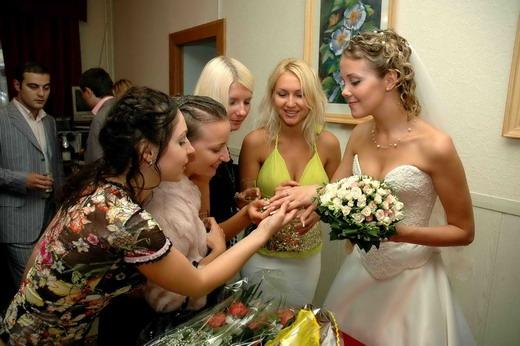 Свидетельница у сестры на свадьбе поздравление6